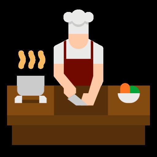 chef-masculino